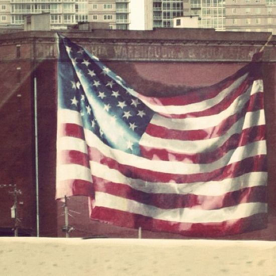 Americagraffiti