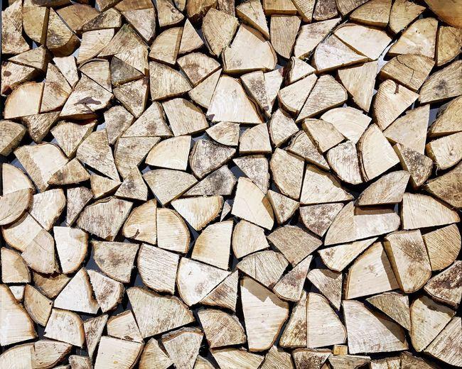 Abstract Full Frame Backgrounds Abundance Log Timber Deforestation Wood - Material Woodpile Textured  Heap Large Group Of Objects Day Eyeem Market VSCO Cam Pattern, Texture, Shape And Form EyeEm Gallery The Week Of Eyeem Eyeemmarket EyeEm Nature Lover EyeEm Best Shots