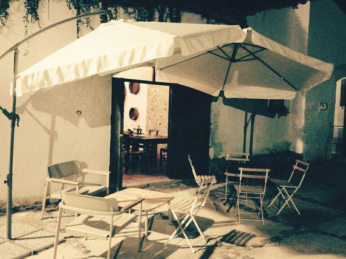 Sicilia Agriturismo Agritourism Sicily Castelluzzo San Vito Lo Capo Baglio Ristorante Restaurant Don Bartolo
