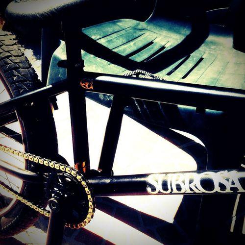 BMX #Rider Goldoa:photography]