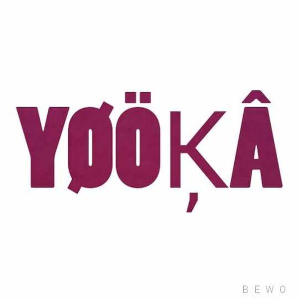 Yoka First Eyeem Photo