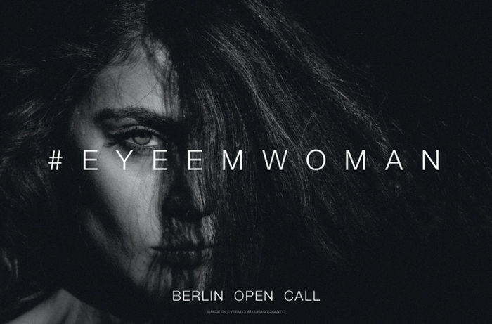 BERLIN! We're looking for female photographers (or cool, pro-feminist men!) who have time this THURSDAY or SUNDAY to come to the studio. Email me: paul@eyeem.com Berlin Berlin Photography EyeEm Best Shots Photo Woman