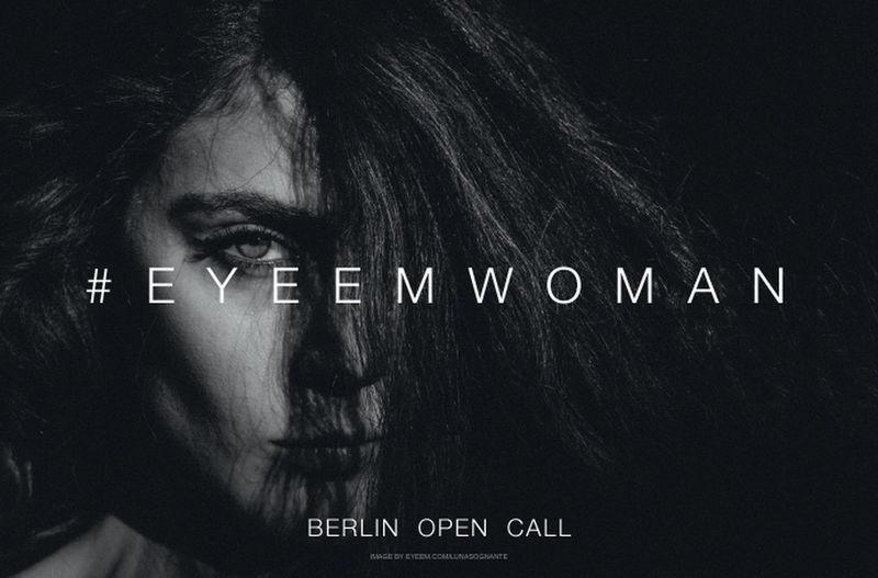 BERLIN! We're