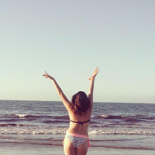 Jiiiii Beach Free