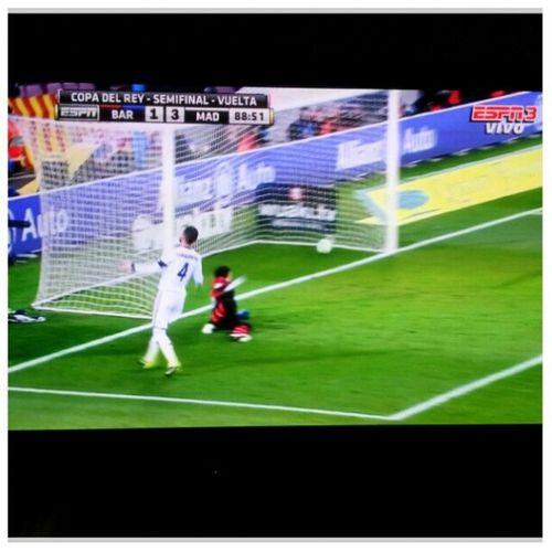aguante Barcelonafc siempre jugando hacia adelante!!! Copadelrey Derby Espn3