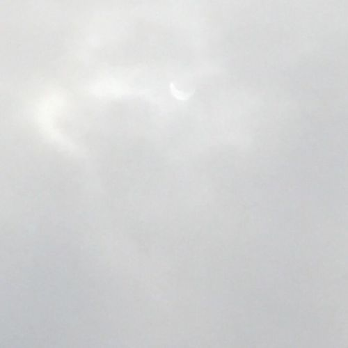 Eclypse France Perfect