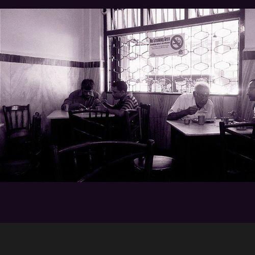ShardaBhawan Matunga MasalaCapital of Mumbai Foodie Foodlovers Retro Historic Foodexplorer Foodblogger Brunch