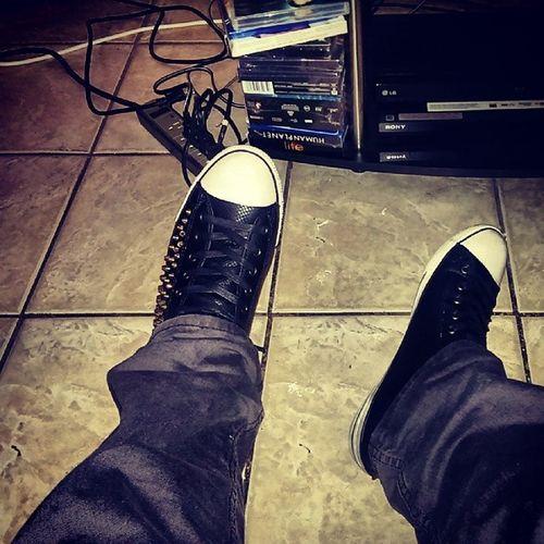 Shimsky Aldoshoes