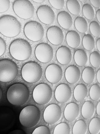 TMorris Blackandwhite Backgrounds Full Frame Pattern Textured  Close-up No People Indoors
