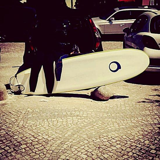 Surf Surf Longboard