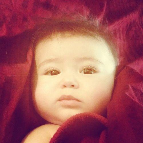 Jw Wiggs Babycanfly Stellarosewilliams
