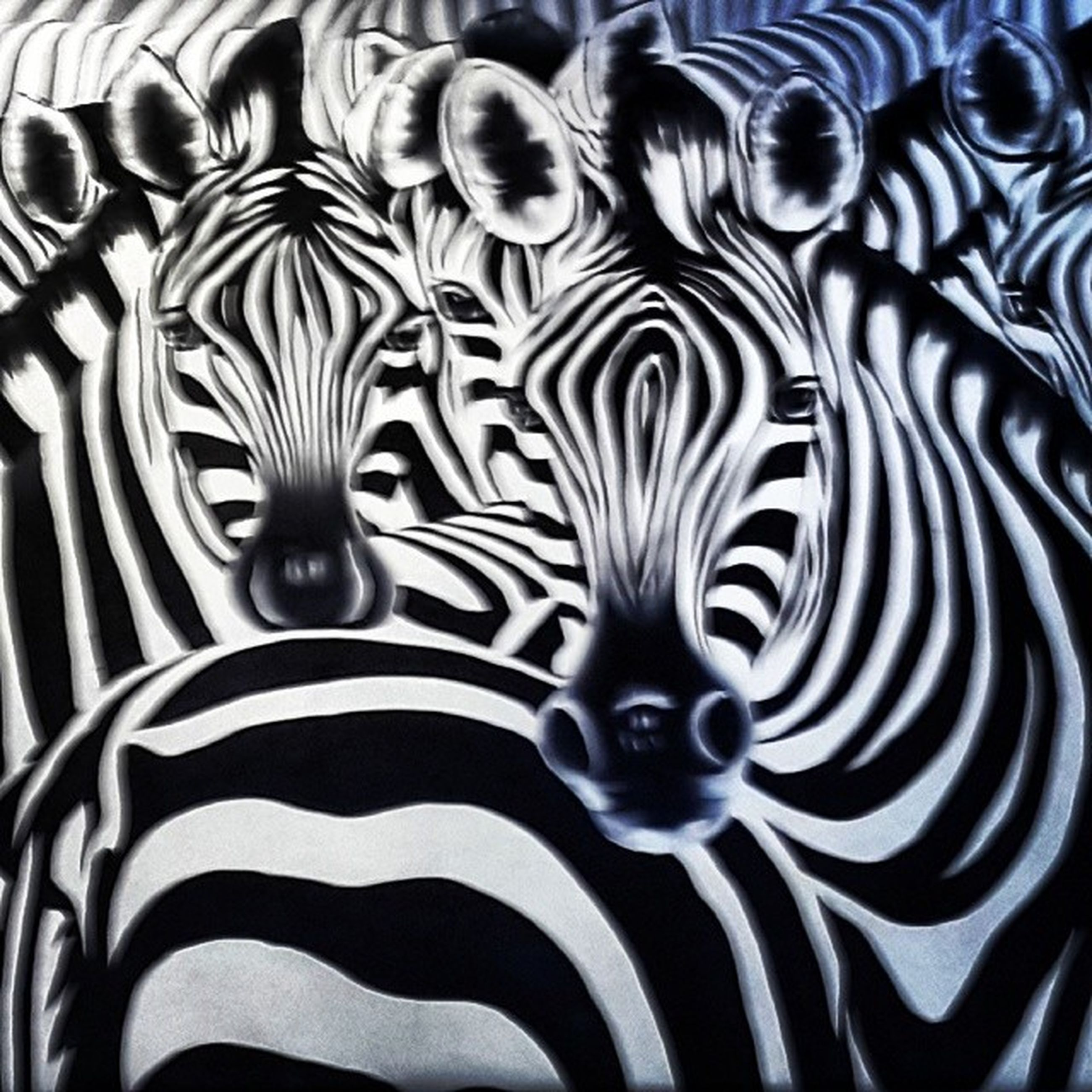 animal themes, pattern, zebra, striped, animals in the wild, animal markings, wildlife, design, natural pattern, one animal, close-up, no people, art and craft, creativity, outdoors, safari animals, art, day, mammal, nature