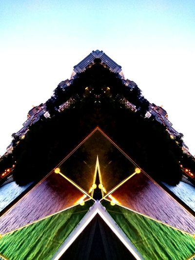 My fave mountain... Sunset Portugal Mountain Travel Destinations Trees Sky Built Structure Abstract Abstract Photography Lights Symmetry Symmetryporn Bridge Bridge - Man Made Structure
