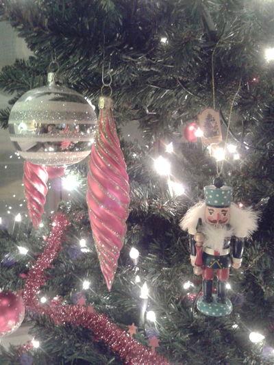 Joyeux Noël**Marry Chrismas**Feliz Natal Christmas Tree At Home :) Christmas Decorations