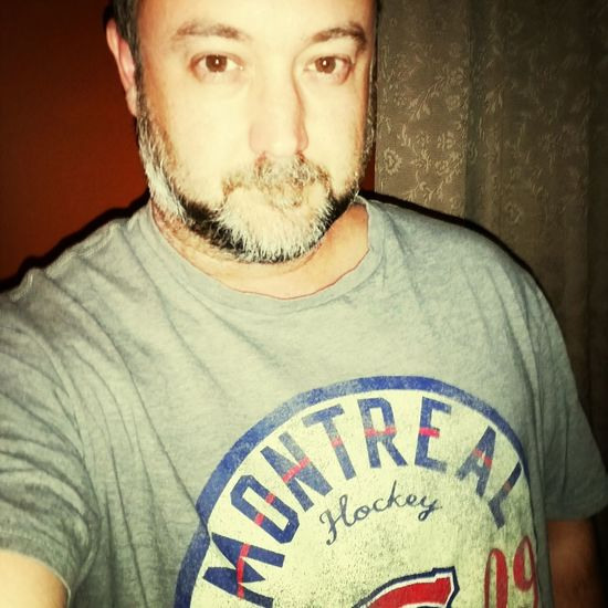 Relaxing Montrealcanadiens Hello World Check This Out