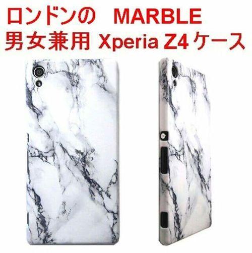 セレクトショップレトワールボーテ ファッション XperiaZ5 XPERIA Xperiaz4