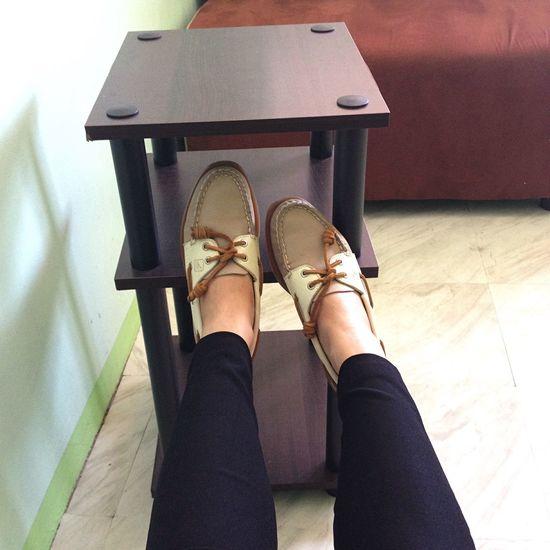 Chill!👌🏼😎