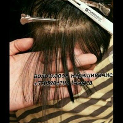 парикмахер красота Beuaty  наращиваниеволос вотэтодлинныеволосы длинные волосы красивыеволосы Hairextension нараститьволосы Hair