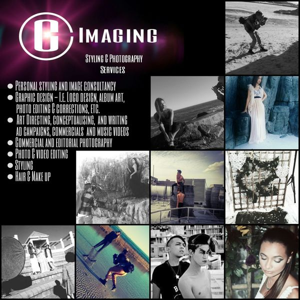 CCIMAGING Taking Photos Check This Out Fashion Photography Designer Clothes Commercial Photography Editorial Fashion Style And Fashion Artistic Expression Artphotography