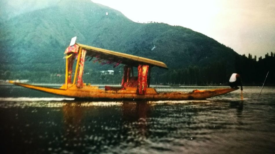Vintage Indiapictures Kashmir , India Kashmirdiaries❤️ Kashmirphotographers 1997 Travel Travel Destinations Travel Photography Mountain Lake View Taxi Taxi Driver Nature_collection Beauty In Nature Lake Water Waterfront Outdoors Travelers Vintage Photography Vintage Style India Kashmir Travelphotography