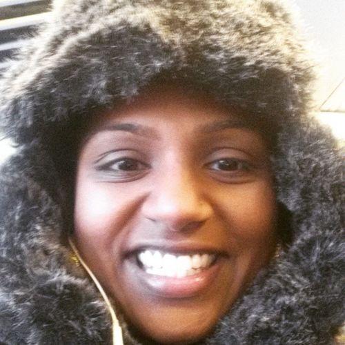 This is what -2° makes me look like!!! Warmingup Layers LikeAnOnion Parfait everyonelikesparfait donkey Shrek IndianEskimo blizzard2015 withadotnotafeather notaracist onthewaytowork NYCbound ImaNewYorker nowandalways