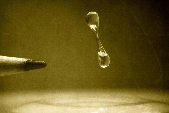 Random Vignette Art Warerdrops Random Photography Vignette Water Arduino Winter Random Shots Dropes High Speed Photography Free Fall ! (Drops) Free Falling Water Drops Photography Water Drop Photography