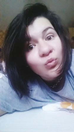 Feeling Pretty Hi! Hello World Hi Feeling Beautiful Feeling Sexi:) Kiss Me Baby ❤ Good Morning Good Morning✌♥ Follow4follow