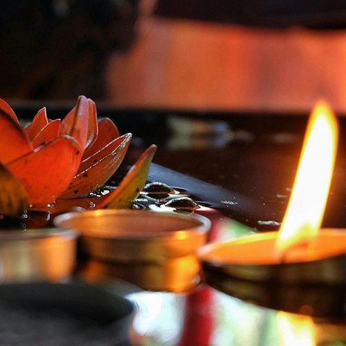 ปล่อยวาง... ทางใจ Spiritual Spirit Mind  Candle Candles Candlelight Buddhism Temple Thai Thailand Thailand_allshots Thaistagram Insta_thailand Thailandia свеча タイ Таиланд 泰國 Ταϊλάνδη 태국 Tayland تايلاند Thaïlande थाईलैंड Igth igthailand instathailand Tailândia תאילנד Tajlandia
