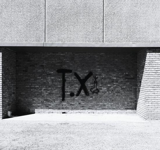 Graffiti Sydney