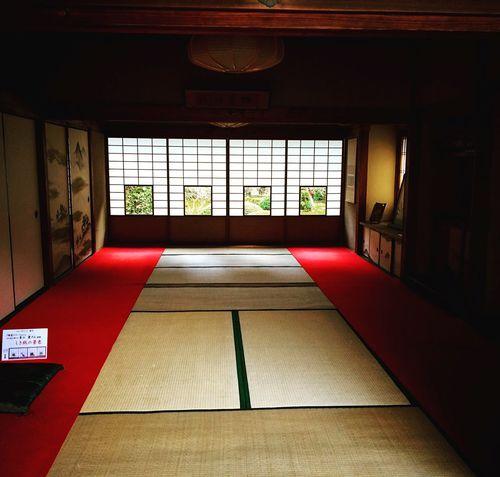 雲龍院 泉涌寺別院 東山 京都 Kyoto Kyoto, Japan Travel Destinations Hello World Enjoying Life Relaxing
