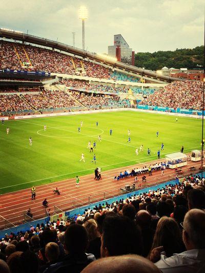 REALMADRID <3 Football Legend Cr7 Had Fun