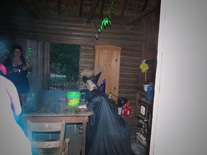 Candies! Celebrating Celebrating Halloween Fairies Gosth Halloween Halloween Howl Haunted Horror Kids Moon Moonlight Mystery Pirate Pumpkin Scared Scary Woods Standing Terror Witch Wood Wood Woods