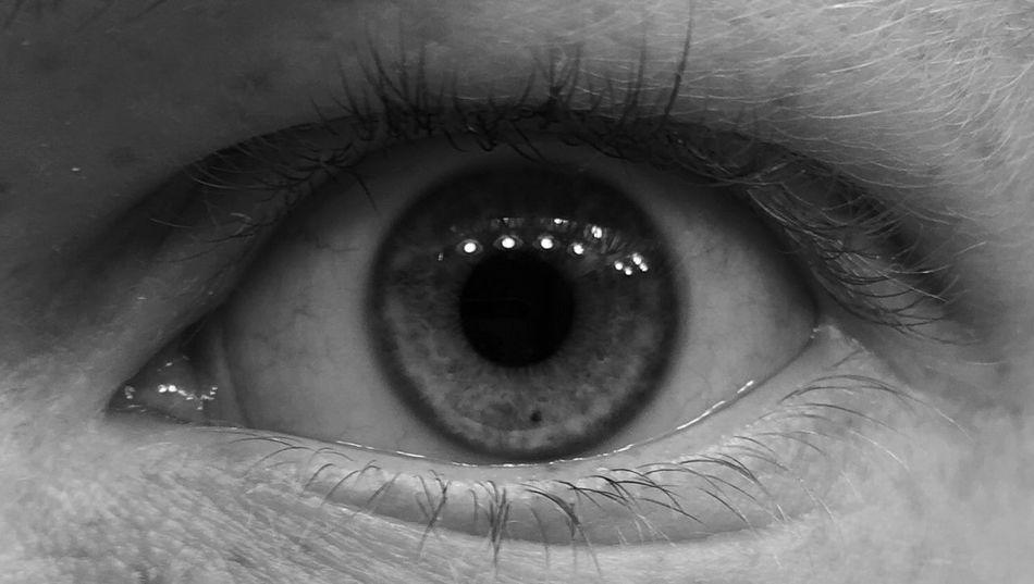 Always watching. Eyes Blackandwhite Black & White Black&white