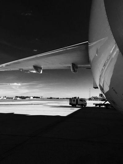 Roissy cdg Airport RoissyCharlesDeGaulle First Eyeem Photo
