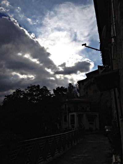 Sun_collection Sky_collection Skyporn Cloudporn
