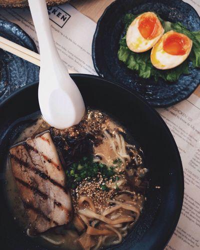 Ramen Ramentime🍜 Shoyu Food Food And Drink EyeEmBestPics EyeEm EyeEm Gallery Eye4photography  EyeEm Best Shots Eyeem Philippines EyeEm Masterclass Eyeemphotography EyeEm Best Edits Eyemphotography