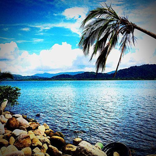 Animado Increible Costa Rica Pur Vida Natural Beauty Tranquility Belleza De Costa Rica Waterporn