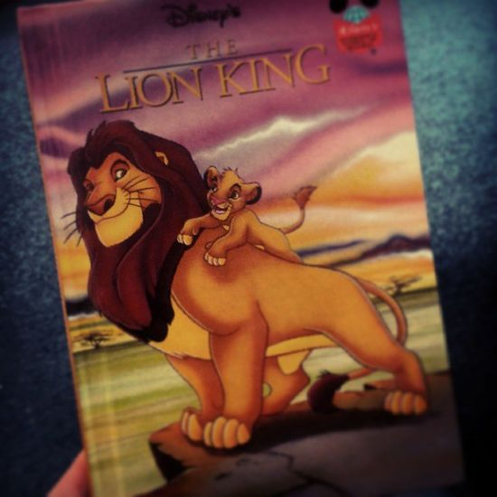Legit just teared up in HSC because of this book. So productive. Disney Lionking Cries Cried thelionking loveit togood simba mufasa nala rafiki timon pumbaa