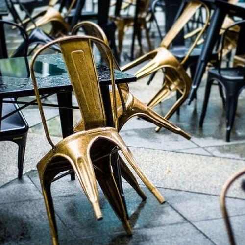 Chairs Damansara Thecurve Streetphotography Shopping Food Cinema Furniture
