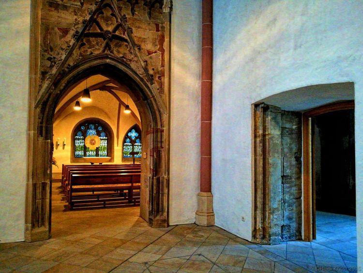 Two Doors Church Jesus Dortmund Photography Germany EyeEmBestPics Religion NRW Herz ❤ TakeoverContrast
