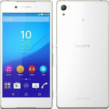 Sony XPERIA Xperiaz4 Z4