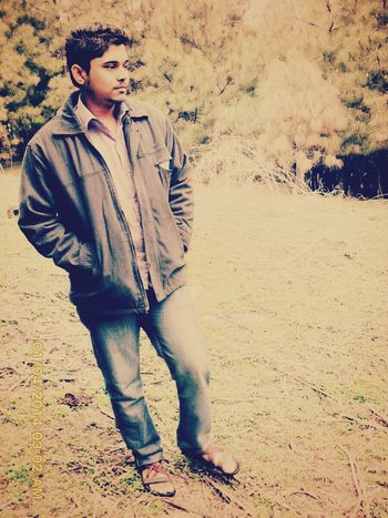 Murree, Pakistan IslamabadTheBeautiful That's Me Today's Hot Look