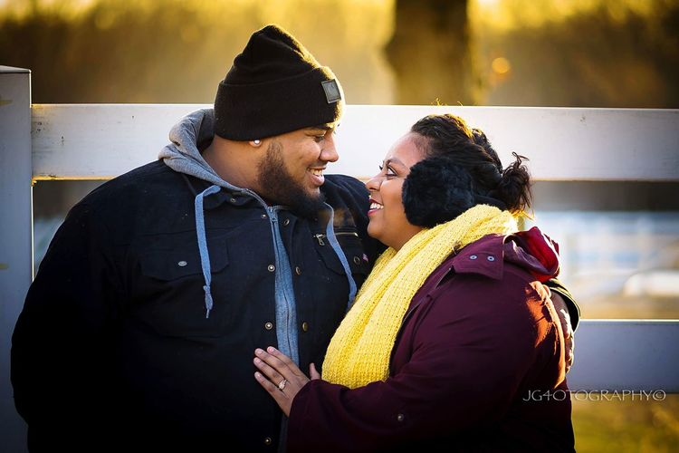 She Said Yes! Engaged Engagement Picture Engagement Photography Engagement EyeEm Selects Love Togetherness Real People Young Men Young Women Bonding Couple - Relationship Happiness Young Adult Two People Affectionate Embracing