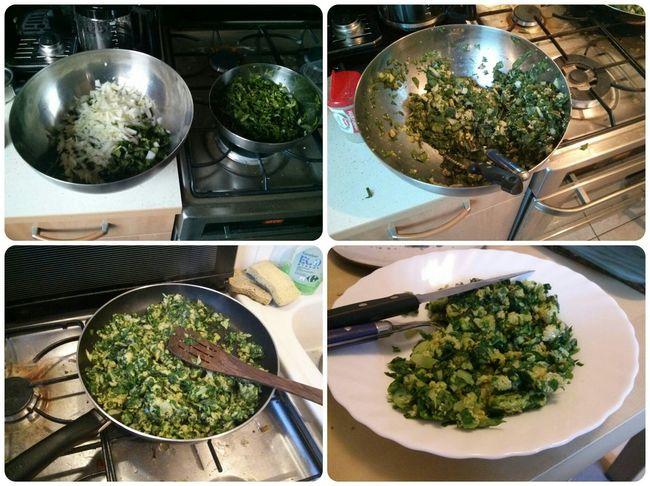 http://www.marmiton.org/recettes/recette_boulettes-aux-epinards-vegetarien_83982.aspx