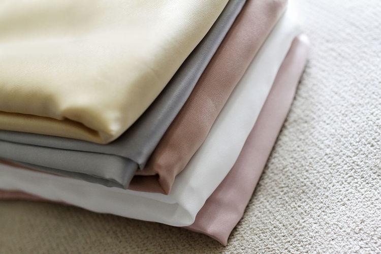 fabric Garment