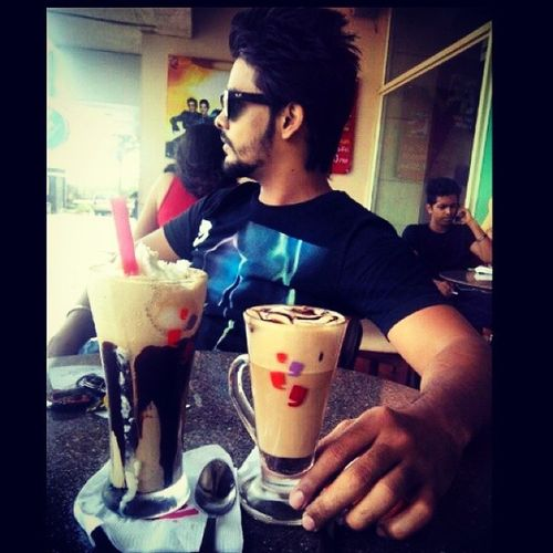 Cafecoffeeday Mocha DevilsOwn Awsumclimate instapicinstalikepicofdadayrandoms
