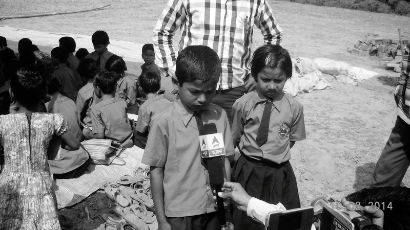 Interview with the learner in a remote Indian village schhool... School Uniforms Around The World Going To School Village Life Getty Images Check This Out Untold Stories Hello World Taking Photos Enjoying Life EyeEm Best Shots EyeEmBestPics Eyeem Best Image Eyeem4photography Eye4photography  Eyeem Best Click Snapshots Of Life EyeEm Gallery Education Village School Shooting Day Child Photography Innocent Stundent in India