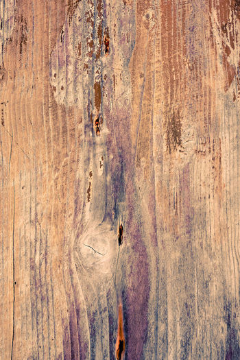 Abstract Backgrounds Close-up Day Full Frame Nature Old Old-fashioned Outdoors Real People Rough Textured  Vintage Wood