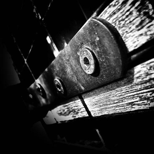 Hinge Metal Nuts Bracket Wood - Material