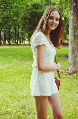 Photographer Krasnodar Fashion Smile